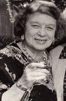 Winifred Braemar