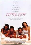 Little City                                  (1997)