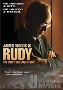 Rudy: The Rudy Giuliani Story                                  (2003)