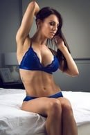 Sophie Burnside