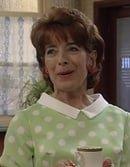 May Skinner