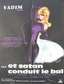 Et Satan conduit le bal                                  (1962)