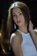 Sara Pjetri