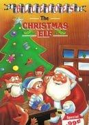 Bluetoes, the Christmas Elf