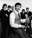Kenny Ball and His Jazzmen