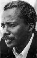 Souleymane Cissé