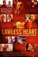 Lawless Heart                                  (2001)