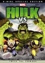 Hulk vs Thor