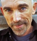 Jackie Earle Haley