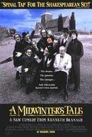 A Midwinter