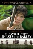 The Wind That Shakes the Barley