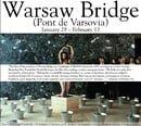 Warsaw Bridge