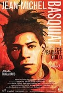 Jean-Michel Basquiat: The Radiant Child