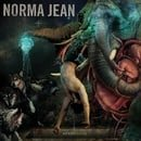 Meridional: Deluxe Edition (+2 Bonus Tracks)