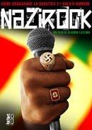 Nazirock