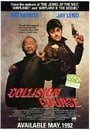 Collision Course                                  (1989)