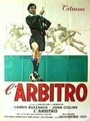 Football Crazy                                  (1974)