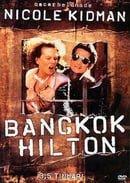 Bangkok Hilton                                  (1989- )