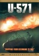 U-571 (Collector