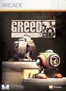 Greed Corp