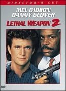 Lethal Weapon 2 (Directors Cut)