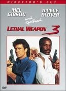 Lethal Weapon 3 (Directors Cut)