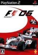 Formula 1 06