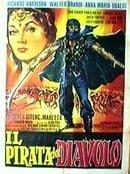 The Saracens                                  (1963)