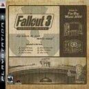 Fallout 3: Survival Edition