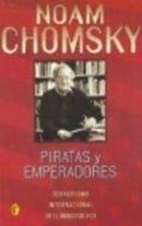 Piratas y Emperadores