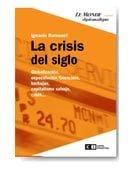 La Crisis del Siglo