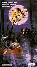 The River Pirates                                  (1988)