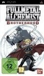 Full Metal Alchemist: Brotherhood