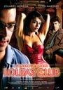 Canciones de amor en Lolita