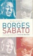 Diálogos Borges-Sábato