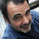Carlos Sorin