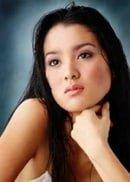 Marcella Zalianty