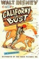 Californy er Bust