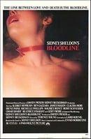 Bloodline                                  (1979)