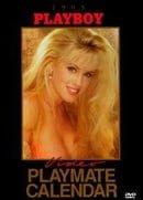 Playboy Video Playmate Calendar 1995                                  (1994)