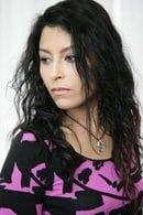 Laila Kadiri