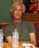 Mick Garris