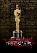 The 81st Annual Academy Awards                                  (2009)