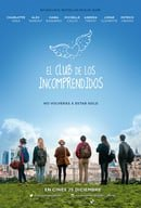 El club de los incomprendidos                                  (2014)