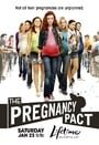 Pregnancy Pact                                  (2010)