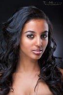 Meron Abebe