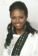 Hiwot Assefa Tesfaye