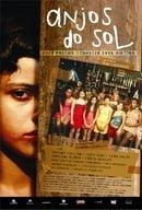 Anjos do Sol                                  (2006)