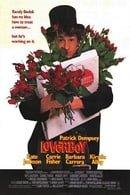 Loverboy                                  (1989)