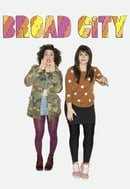 Broad City                                  (2014- )